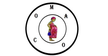 Malawi Association of Obstetric Clinical Officers (MAOCO)