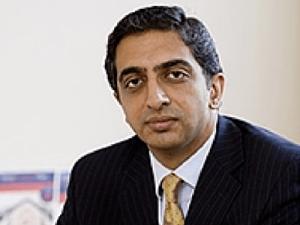 Imran Pasha
