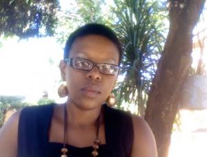 Saliya Chipwete